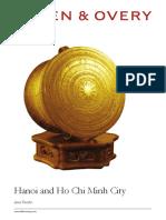 Vietnam brochure.pdf
