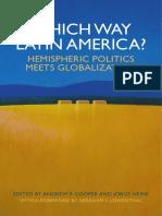 Which_Way_Latin_America_sample.pdf