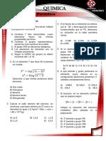 EJERCICIOS DE 3° Y 4° - HONORES (TABLA PERIODICA).docx