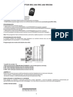 Jfl Download Receptores Rrc 400