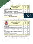 Rubricas de Evaluacion Para Calificar Las Actividades de Aprendizaje (1)