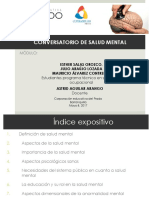 Expo Astrid Salud Mental (Corregida)