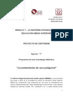 proyecto certificacion.doc