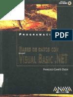 Programacion_Bases_de_Datos_con_Visual_B.pdf