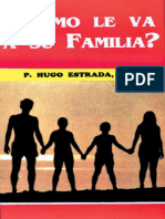 Como le va a su familia- P. Hugo Estrada.pdf