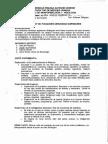 Guia de Práctica FISIO 8 - 14