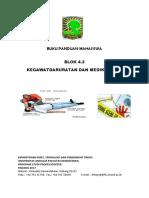 8644_Panduan Mahasiswa Blok 4.2 - 2017.pdf