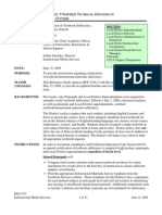 Ref-4774 Cert Sufficiency_elementary Final