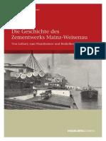 Heildelberg History Brochure-2