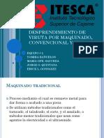 exposicion procesos.pptx