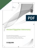 ancient-egyptian-astronomy.pdf