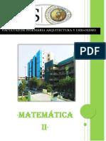 mate-2