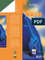 UVIGuide WHO.pdf