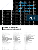 Design Handbook Romanian Version Low Resolution