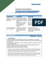 FCC2-U4-SESION 02.docx