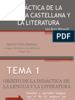 didc3a1ctica.pptx