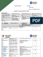 9B-Planificare-calendaristica
