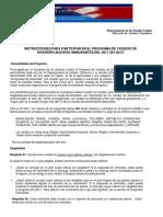 DV 2017 SpanishTranslations.pdf