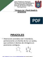 seminario-5