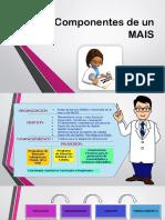 Presentacion 4de Un MAIS