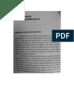 7_Sambalanco_ A Bossa Nova.pdf