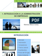 1 Introd Administ 2017
