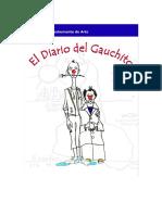 El Diario Del Gauchito