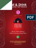 Eat & Drink Menu card .pdf