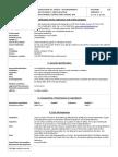 SPE_ RMD_v1_Refractory Model Dip.pdf