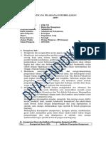 RPP Revisi 2017 KEARSIPAN 10 SMK.docx