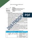RPP Revisi 2017 Matematika 10 SMK.docx