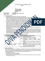 RPP Revisi 2017 Matematika TEKNO 11 SMK.docx