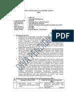 RPP Revisi 2017 Teknologi Dasar Otomotif 10 SMK.docx