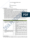 RPP Revisi 2017 PJOK 10 SMK.docx