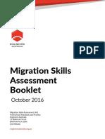Migration to Australia - tips.pdf