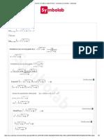 Ejercicio 4.pdf