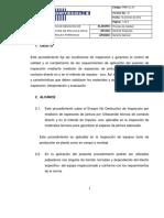 PROCEDIMIENTO DE MEDICION DE ESPESORES DE PINTURA (interesante).pdf