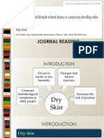 JOURNAL READING SKIN HYDRATION.pdf