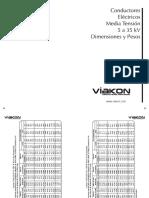 Manual-cond_elec_media.pdf