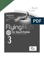 Flying High 3 - Work