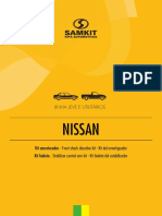 159-162-Nissan.compressed.pdf