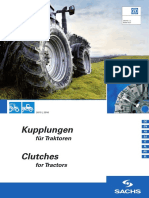SX_CAT_EBook_Clutches-Tractors_IN_2015.pdf