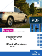 SX_CAT_EBook_Shock-Absorbers-PC_IN_V01.pdf