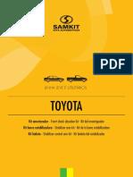 187-190-Toyota.compressed