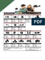 Altec Lansing~MAY 2013.pdf