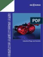 ABL_Industrijski_utikaci_i_prikljucnice_CEE.pdf