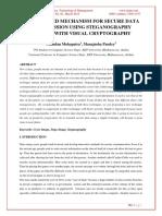 AN_ENHANCED_MECHANISM_FOR_SECURE_DATA_TR.pdf