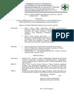 2.3.15.1 Sk Panduan Pengelolaan Anggaran Penanggung Jawab Program n Pelaksana (2)