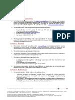 1.ESC Sales General Conditions