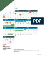 Calendario_Escolar_2017_2018 (1).pdf